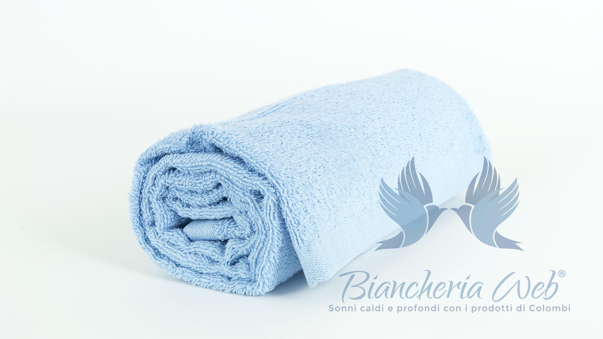Blog di biancheriaweb spugna per il bagno - Spugna per pulire bagno ...