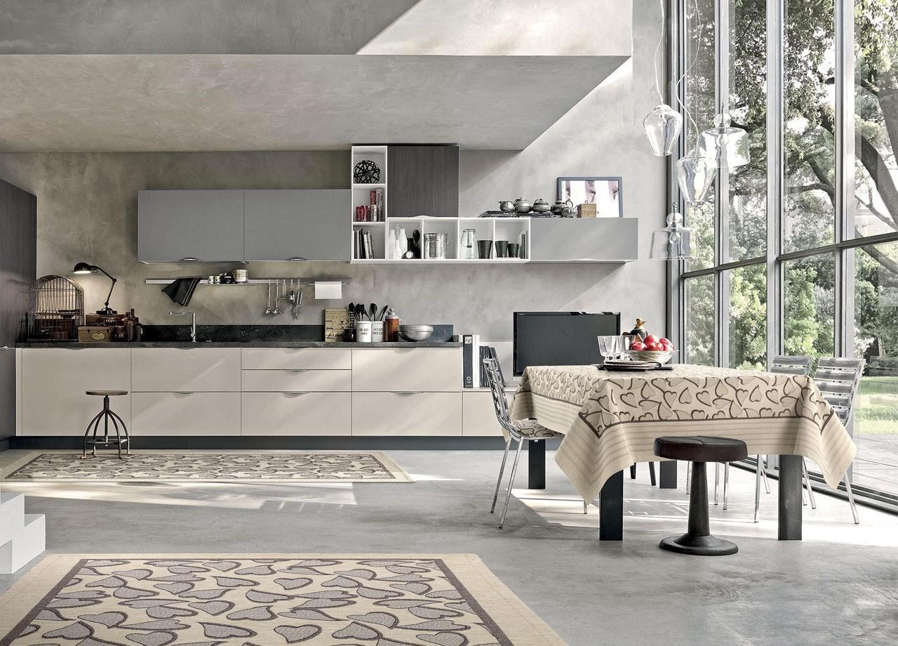Tappeti da cucina. good tappeti da cucina missoni tappeti da cucina